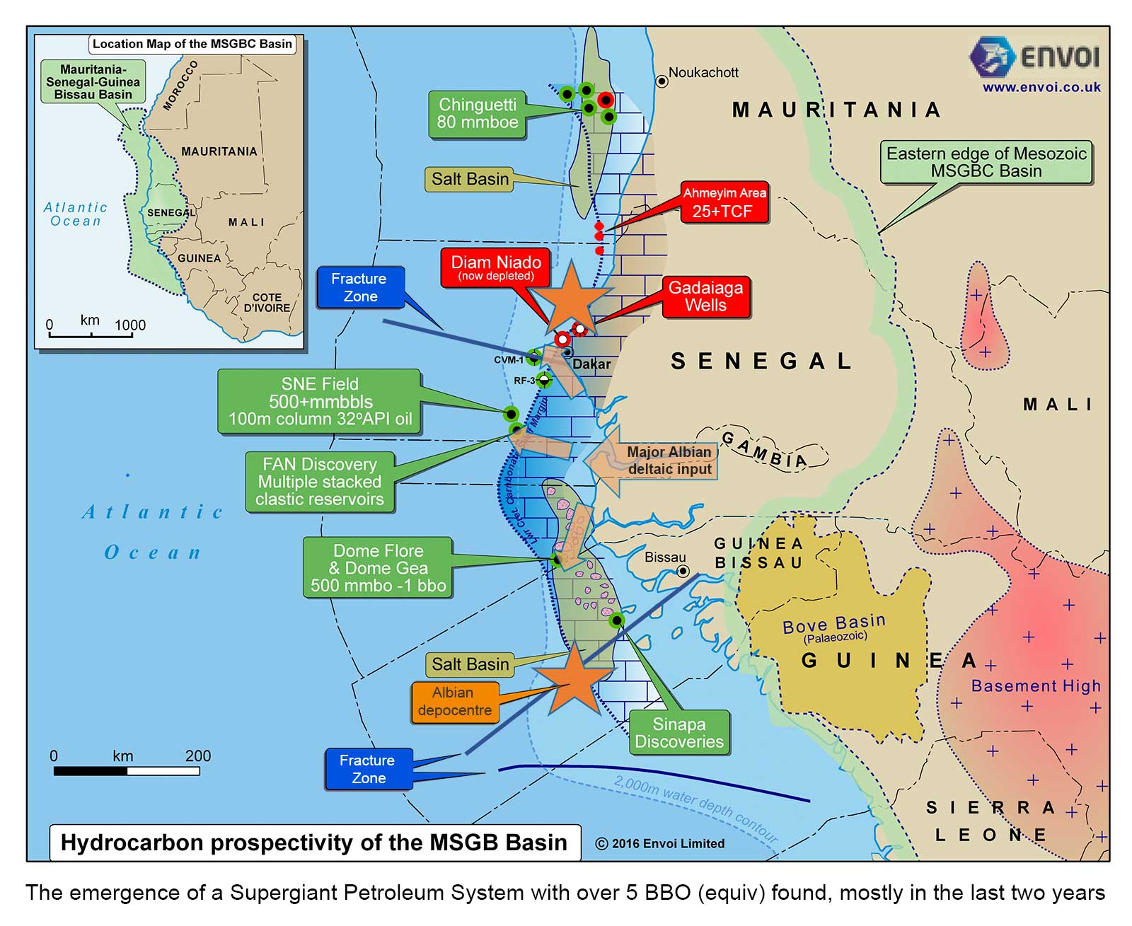 MSGB-Basin(MGG-Version)14-9-17.jpg